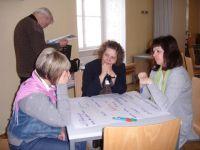 073_PBGrundkursErwachsenenbildung2011Wr.Neustadt_final_2012-06-021_Seite_10_Bild_0004