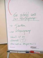 073_PBGrundkursErwachsenenbildung2011Wr.Neustadt_final_2012-06-021_Seite_11_Bild_0006