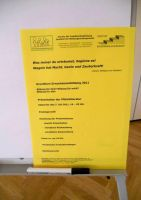 073_PBGrundkursErwachsenenbildung2011Wr.Neustadt_final_2012-06-021_Seite_11_Bild_0007