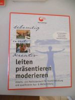 073_PBGrundkursErwachsenenbildung2011Wr.Neustadt_final_2012-06-021_Seite_12_Bild_0008