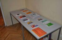 073_PBGrundkursErwachsenenbildung2011Wr.Neustadt_final_2012-06-021_Seite_13_Bild_0007