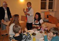 073_PBGrundkursErwachsenenbildung2011Wr.Neustadt_final_2012-06-021_Seite_18_Bild_0006