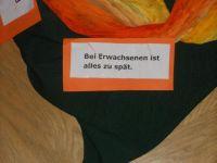 Fotos_Grundkurs_2012_Bildung_die_bewegt_Seite_10_Bild_0004