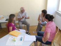 Fotos_Grundkurs_2012_Bildung_die_bewegt_Seite_11_Bild_0004