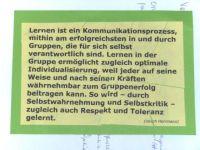 Fotos_Grundkurs_2012_Bildung_die_bewegt_Seite_12_Bild_0006