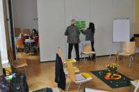 Fotos_Grundkurs_2012_Bildung_die_bewegt_Seite_12_Bild_0008