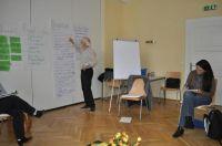 Fotos_Grundkurs_2012_Bildung_die_bewegt_Seite_13_Bild_0006
