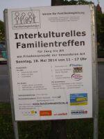 Plakat_zum_Familientreffen_2014